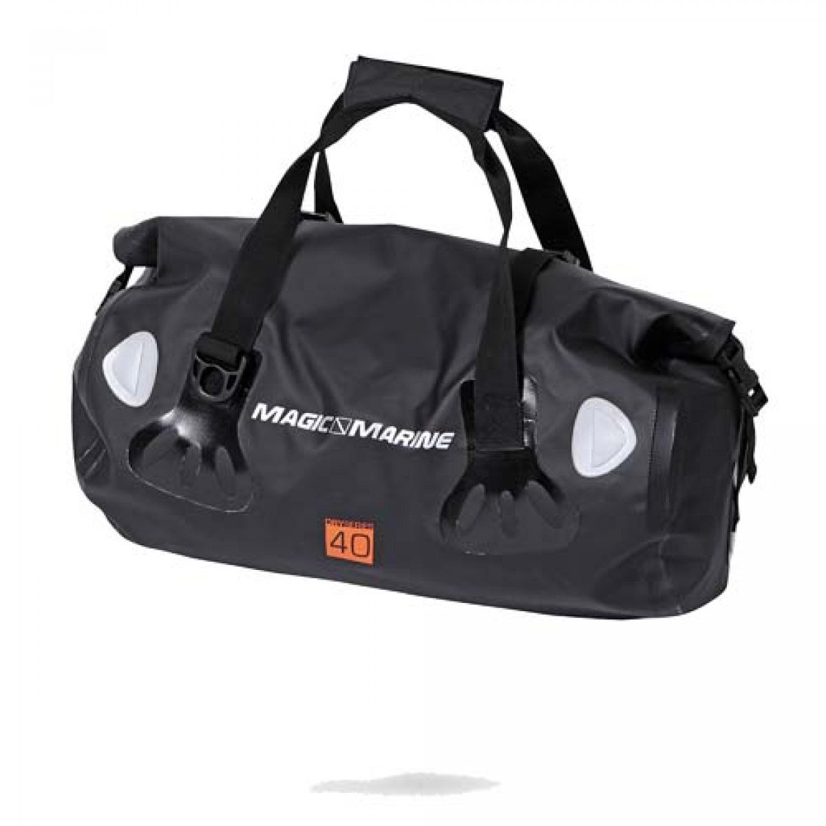4cf221c0d2 MagicMarine Magic Marine Borsa stagna 40 litri a 59,79 € - MM ...