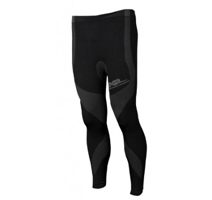 Magic Marine-MM-15001.100350-Pantaloni anatomici termici Thermo 1° strato-21