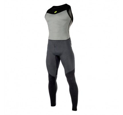 Magic Marine-MM-15000.180027-Long John Air Rash in lycra-21