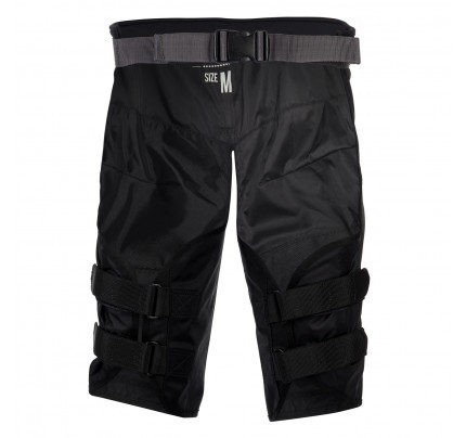 Magic Marine-MM-15009.180056-Pantalone steccato Freedom adulto-21