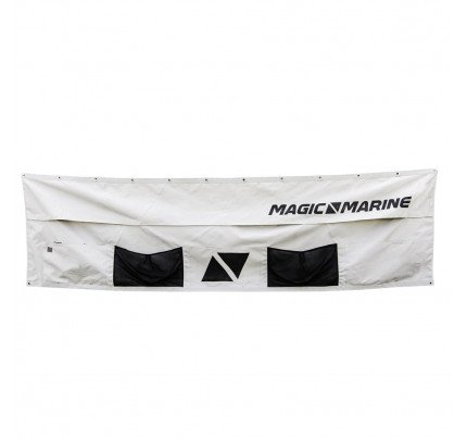 Magic Marine-MM-15017.170092-Tasca portaoggetti per gommone 300x85cm-21