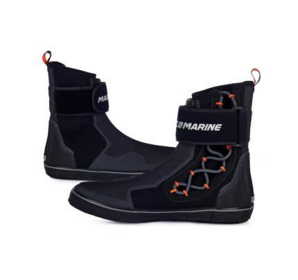 Magic Marine-MM-15002.180011-Stivaletti Horizon in neoprene con lacci-21