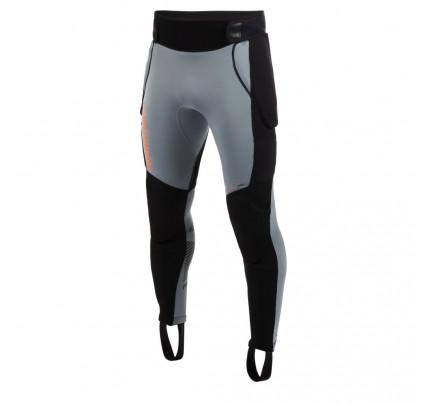 Pantaloni Impact Pro estivi antiurto