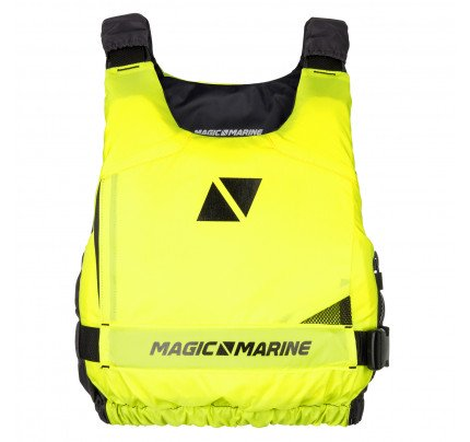 Magic Marine-MM-15004.180055-Aiuto al galleggiamento pettorina Ultimate-21