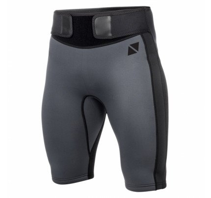 Magic Marine-MM-15000.180030-Pantaloncini Ultimate in Neoprene 2mm-21