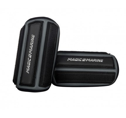 Magic Marine-MM-15009.180057-Stecche interne Pro Pads-24