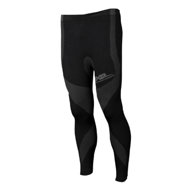 Magic Marine-MM-15001.100350-Pantaloni anatomici termici Thermo 1° strato-31