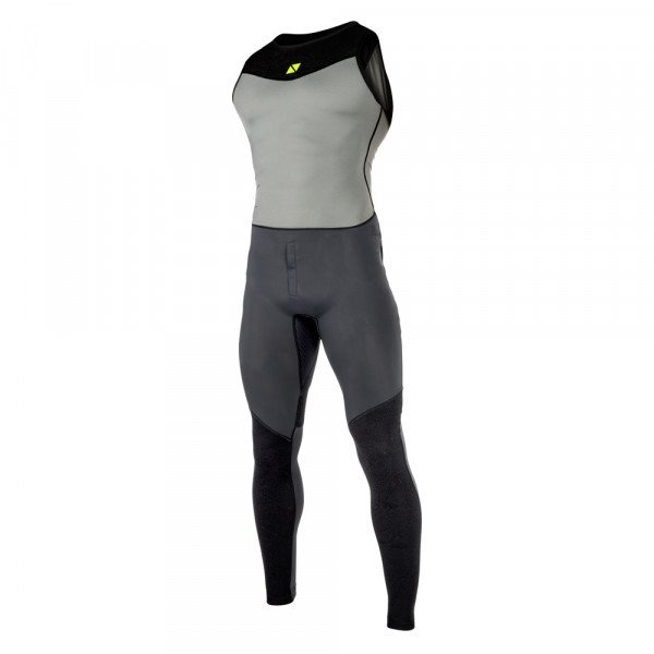 Magic Marine-MM-15000.180027-Long John Air Rash in lycra-31