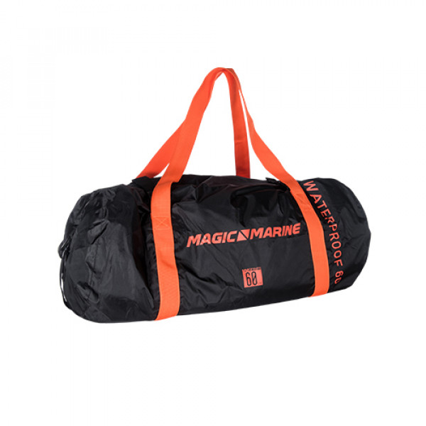 Magic Marine-MM-15008.150350-Borsa impermeabile leggera 60 litri-31