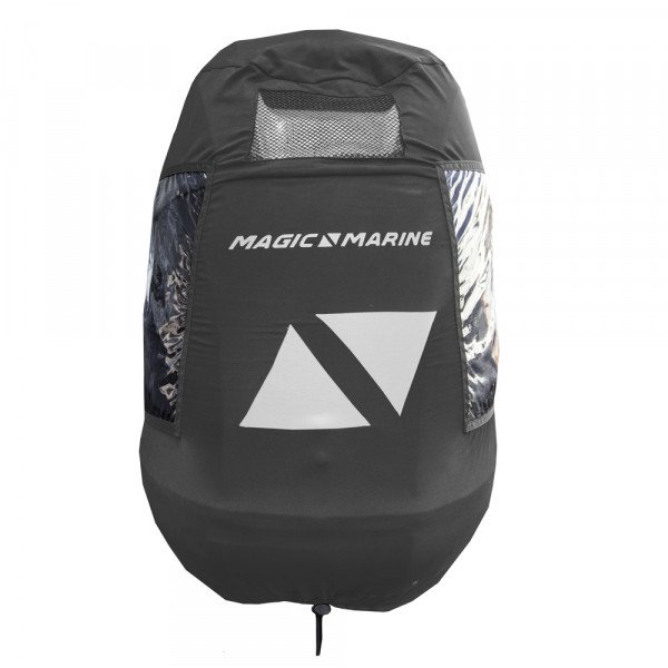 Magic Marine-MM-15017.170091-Coprimotore per gommone Magic Marine-31