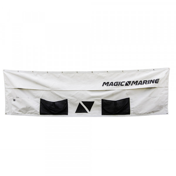 Magic Marine-MM-15017.170092-Tasca portaoggetti per gommone 300x85cm-31