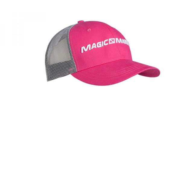 Magic Marine-MM-15110.160595-PNK-Cappellino Bungee-31