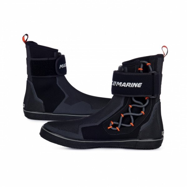 Magic Marine-MM-15002.180011-Stivaletti Horizon in neoprene con lacci-31