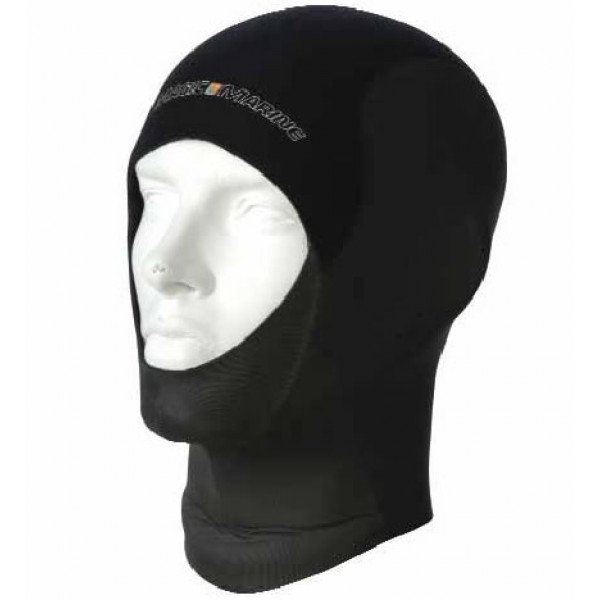 Magic Marine-MM-15003.066601-Cappuccio in neoprene 3mm PROFLEX-30