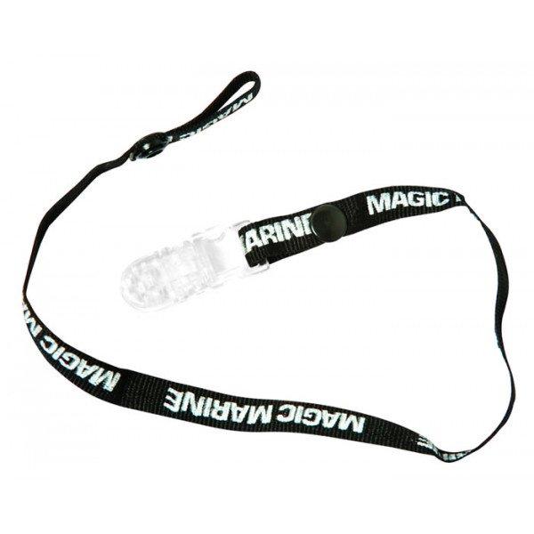 Magic Marine-MM-15009.150280-Cinturino per Cappellino-30