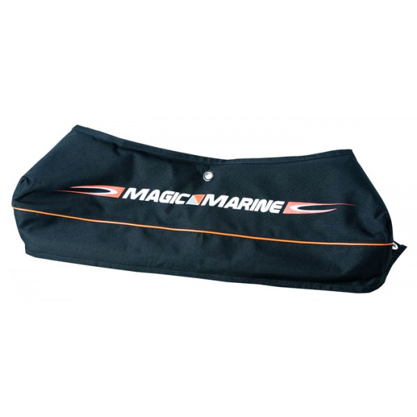 Magic Marine-MM-15008.086869-Protezione anteriore per scafo Optimist-30