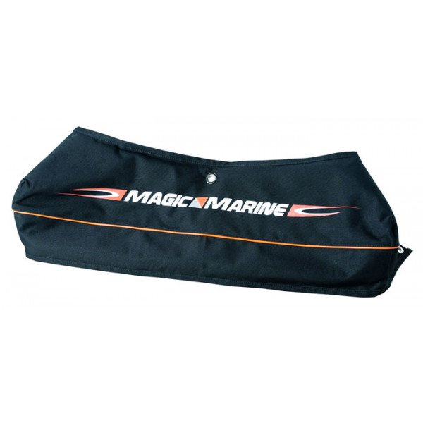 Magic Marine-MM-15008.086869-Protezione anteriore per scafo Optimist-30