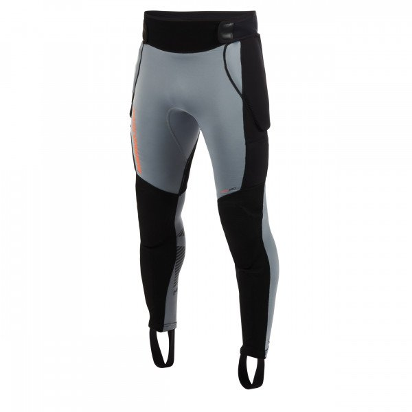 Magic Marine-MM-15001.180033-Pantaloni Impact Pro estivi antiurto-31