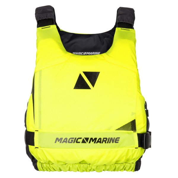 Magic Marine-MM-15004.180055-Aiuto al galleggiamento pettorina Ultimate-31