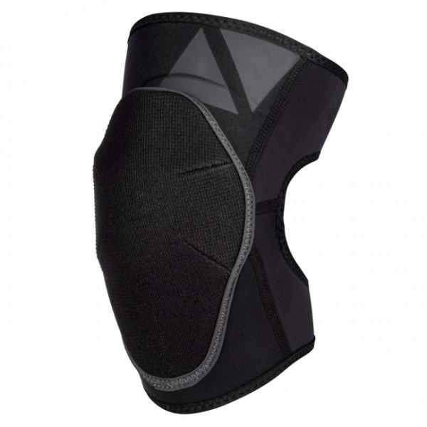 Magic Marine-MM-15009.180060-Ginocchiere ergonomiche JUNIOR (paio)-31
